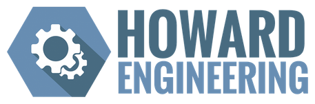howard engineering